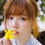 ぱるるがキスマイBUSAIKUに出演!塩対応にファンがブチギレ!?デートに使ったアプリは??
