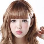 藤田ニコルの化粧をとった素顔が話題に!噂のクレーム電話とは!?衝撃の過去が!