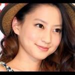 【動画あり】河北麻友子がイッテqでチアリーディングに挑戦!ついに結婚!?卒業アルバムの写真がかわすぎると話題に!!