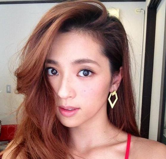 中村アン髪型2