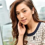 中村アンの髪型がおしゃれで可愛い!昔の歯並びとすっぴんとは?