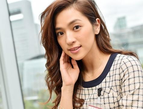 中村アンの髪型がおしゃれで可愛い!昔の歯並びとすっぴんとは ...