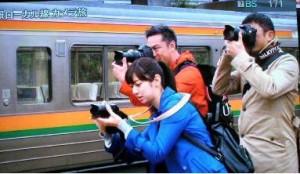 中田あすみカメラ3