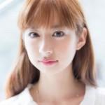 中田あすみは昔の天てれ時代も可愛い!趣味はカメラで小嶋陽菜似?