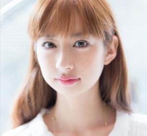中田あすみ6
