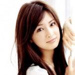 北川景子が結婚!昔は共演者と熱愛三昧?お嬢様で高学歴好き!