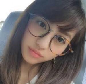 堀田茜の画像 p1_31