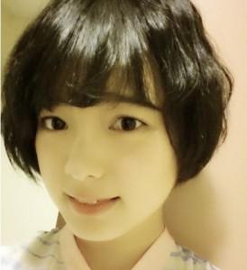 平手友梨奈髪型3