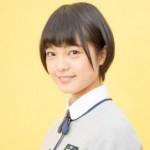 平手友梨奈(欅坂46)は初代センター候補?髪型や目がかわいい!あだ名は?