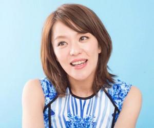 今井絵理子の画像 p1_21