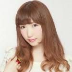 内田彩のすっぴんはかわいいのか?彼氏との結婚は誤報だった!