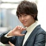 多和田秀弥 はマネージャーと仲良し?かわいい性格とは!家族構成は?