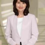 小正裕佳子のモデル時代が可愛い?NHK退職理由とは!結婚や彼氏は?