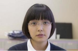 我妻三輪子オカリナ2