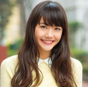 松井愛莉2