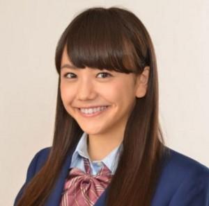 松井愛莉3