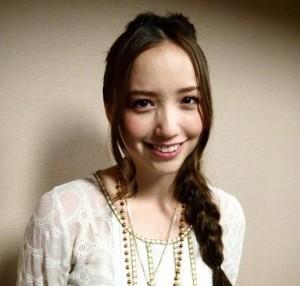 豊田エリーの画像 p1_16