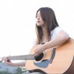 Miyuuが白間美瑠の姉と特定した写真!可愛いし歌が上手すぎ!