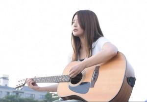 Miyuuギター2