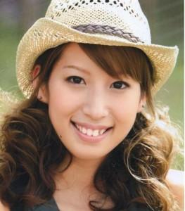 koshimizu2
