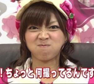 三森すずこ顔芸5