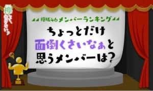 原田葵性格