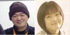 斎藤千和高橋名人2