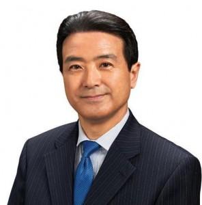 江田憲司かつら3
