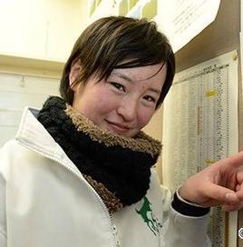 藤田菜七子5