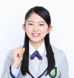 鈴本美愉5