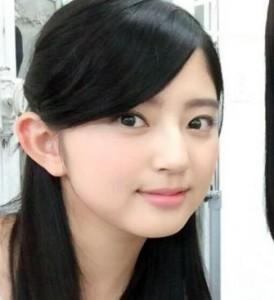 鈴本美愉9