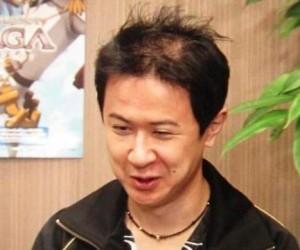 杉田智和坊主頭3