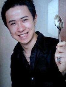 杉田智和笑顔3