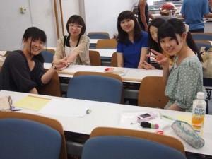 東山奈央大学2