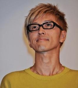 櫻井孝宏2