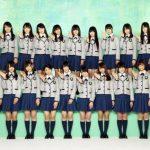 欅坂46メンバーの画像まとめ!経歴や性格、彼氏に噂を公開!
