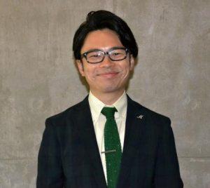 浜野謙太の画像 p1_24