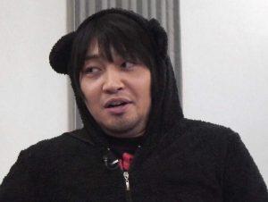 中村悠一猫耳2