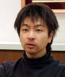 伊坂幸太郎2