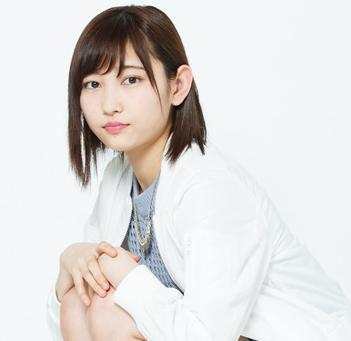 志田愛佳2
