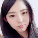 鈴本美愉の顔芸が面白いwwかわいくないと噂に!姉の方がかわいい?