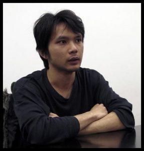 カメ五郎2