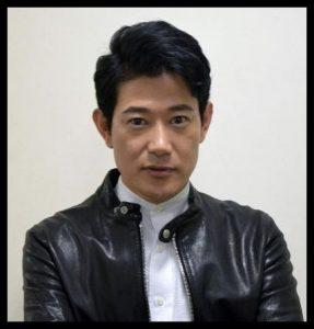 矢野浩二3