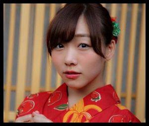 須田亜香里2