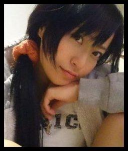 井上由美子2