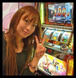 井上由美子3