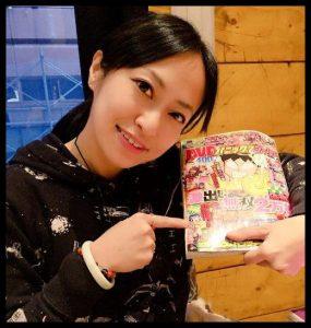井上由美子4
