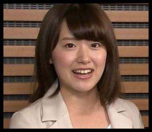 尾崎里紗3