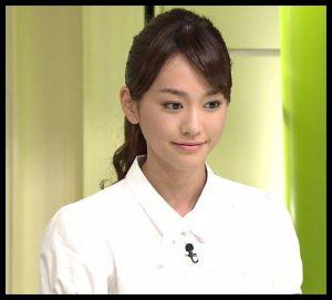 桐谷美玲髪型ZERO