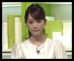 桐谷美玲2